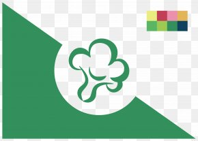 Business Card Design Of Vegetable And Fruit Shop - Graphic Design Logo Brand PNG