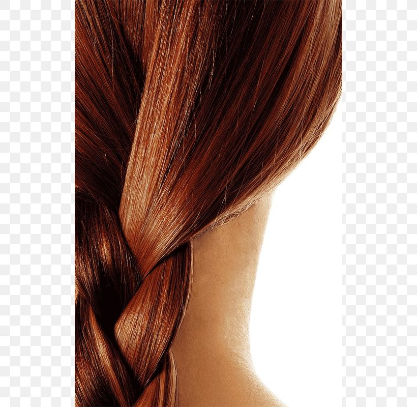 Henna Human Hair Color Red, PNG, 800x800px, Henna, Blond ...