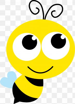 Bumble Bee - Bee Hornet Drawing Clip Art PNG