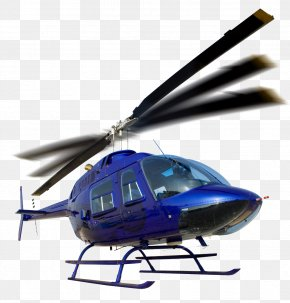 Helicopter - Helicopter Aircraft Flight Download PNG