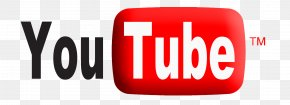Youtube Logo - YouTube Original Channel Initiative Logo Advertising PNG