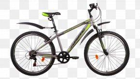 Spring Forward - Bicycle Frames Bicycle Wheels Fuji Bikes Bicycle Shop PNG