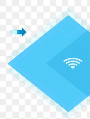 Wifi - Euclidean Vector Wi-Fi PNG