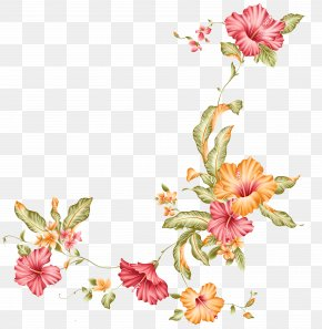 Watercolor Flower - Flower Stock Photography Stock Illustration Clip Art PNG