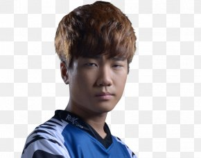 League Of Legends - ROX Tigers League Of Legends Champions Korea League Of Legends World Championship Seonghwan PNG