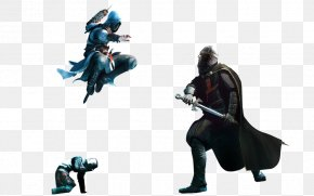 Assassination Graphic - Assassin's Creed III: Liberation Assassin's Creed: Revelations Assassin's Creed IV: Black Flag Video Games PNG