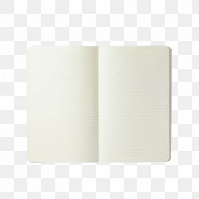 Paper Books - Book Paper Hardcover Book Paper White PNG