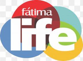 Nossa Senhora De Fatima - Fátima Saúde Provider Health Management Logo Organization Brand Physician PNG