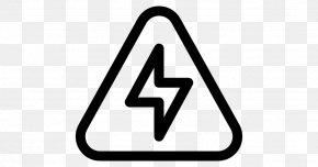 Signage Trademark Number PNG