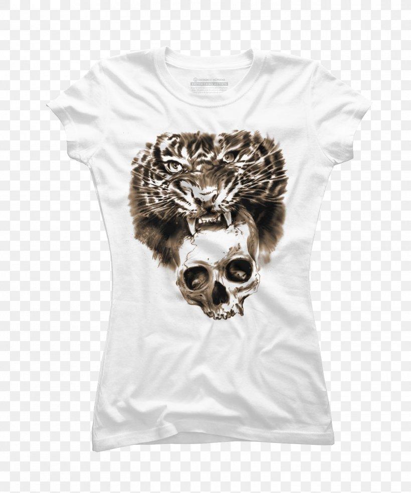 T-shirt Hoodie Sleeve Shorts, PNG, 1500x1800px, Tshirt, Clothing, Dress, Handbag, Hoodie Download Free