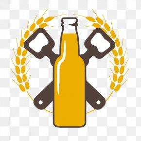 Beer - Beer Pilsner Ale Arcadia Brewing Company Brewery PNG