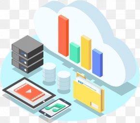 Cloud Computing - Google Cloud Platform Cloud Storage Google Storage Cloud Computing Computer Data Storage PNG