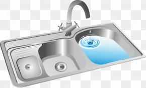 Sink - Sink PNG