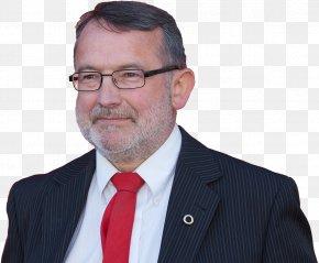 Business - David Drumm Chief Executive Business Executive Management PNG