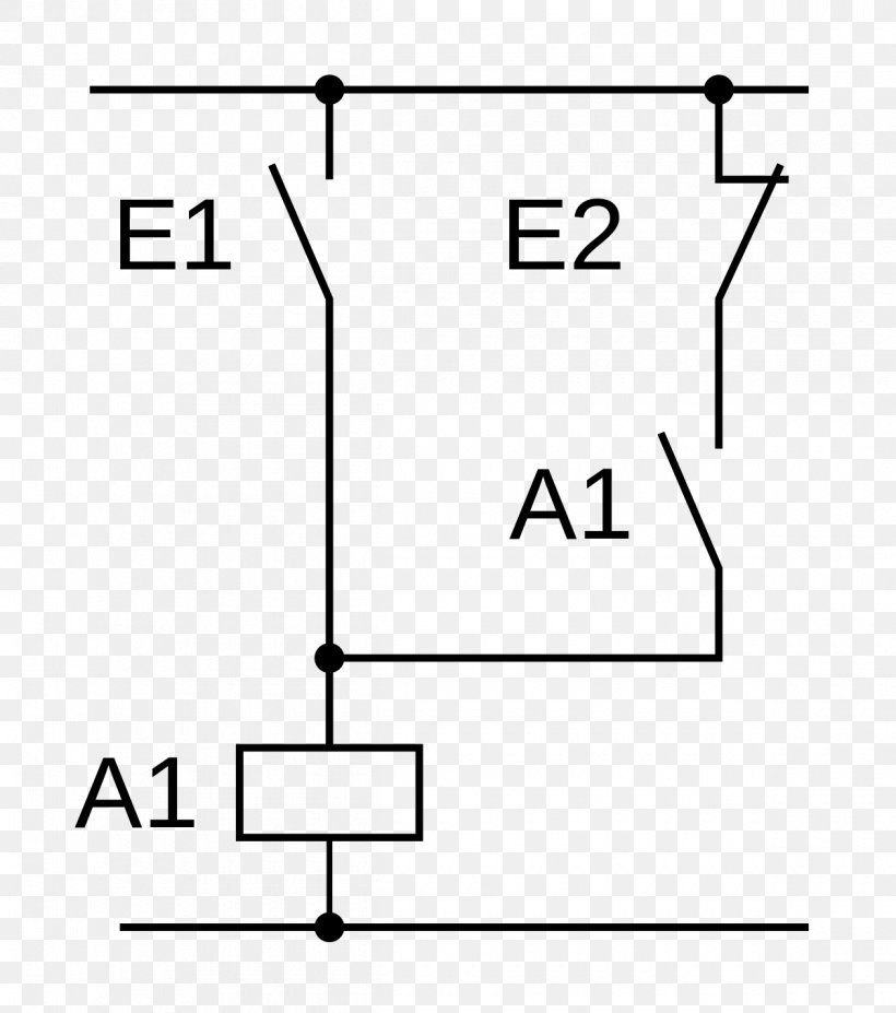 ladder wire diagram circuit diagram ladder logic open loop controller wiring diagram jacob's ladder wiring diagram circuit diagram ladder logic open loop