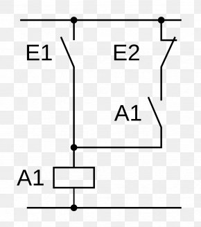 Ladder Logic Images, Ladder Logic Transparent PNG, Free download on ladder logic coil, ladder logic relay, ladder logic alternator, logic gates wiring diagram, ladder logic horn, ladder logic circuit, ladder logic thermostat, ladder logic lights, ladder logic tutorial, ladder logic help, ladder logic sensor, ladder logic timer, ladder logic parts,
