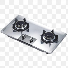 Gas Stove - Furnace Kitchen Hearth Fuel Gas Gas Stove PNG