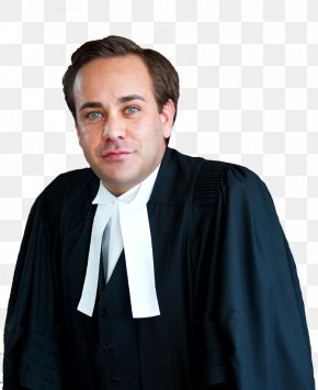 Lawyer Transparent - Lawyer Barrister Solicitor PNG
