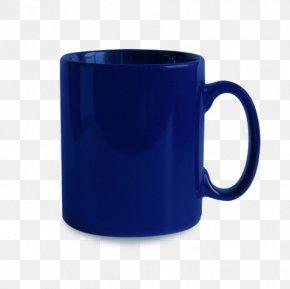 Mug - Mug Ceramic Table-glass Personalization Coffee PNG