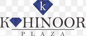 Hotel - Logo Hotel Kohinoor Plaza Beach Boutique Hotel PNG