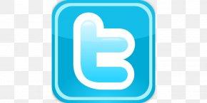 Social Media - Social Media YouTube Logo The Center PNG