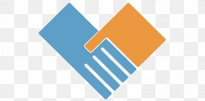 Community Involvement - Vector Graphics Royalty-free Illustration Euclidean Vector Hand PNG