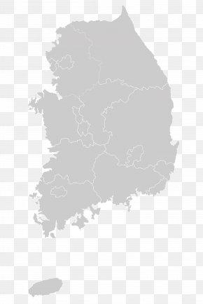 South Korea - Religion In South Korea Religion In South Korea North Korea Map PNG