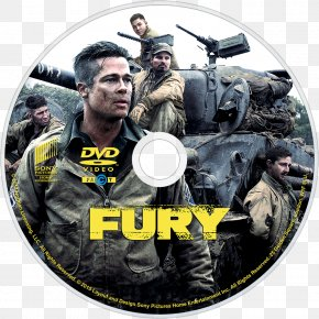 Shia Labeouf - Shia LaBeouf Fury Blu-ray Disc Amazon.com Digital Copy PNG