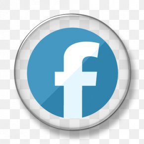 Social Media - Social Media Facebook YouTube Social Network PNG