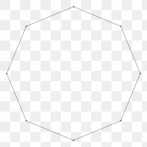 Polygon - Triangle Octagon Regular Polygon Geometry PNG