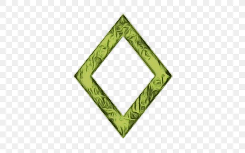 Green Leaf Background, PNG, 512x512px, Shape, Diamond, Green, Leaf, Pentagon Download Free