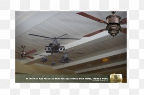 Helicopter - Helicopter Advertising Graphic Design ArtCenter College Of Design PNG