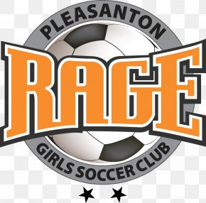 Training Camp - Pleasanton RAGE Girls Soccer Club San Jose Earthquakes Football Coach Women's Premier Soccer League PNG