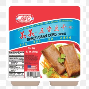 Baked Food - Buffalo Wing Nutrition Facts Label Food Dipping Sauce PNG