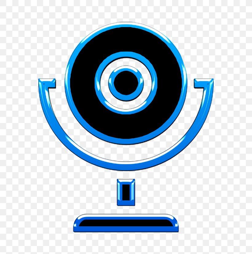 Cam Icon Camera Icon Communication Icon, PNG, 692x826px, Cam Icon, Camera Icon, Communication Icon, Hardware Icon, Skype Icon Download Free