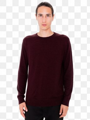 T-shirt - Hoodie T-shirt Tracksuit Sweater Clothing PNG