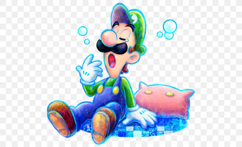 Mario Luigi Dream Team Mario Luigi Superstar Saga