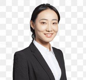 Yurong Street Keyword Tool Student Computational FinanceTsai Hueimin - Carnegie Mellon University Darlinghurst PNG