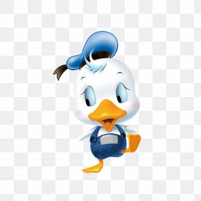 Donald Duck - Donald Duck Animation Cartoon PNG