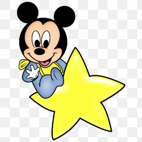 Mickey Mouse Little Mickey Cartoon - Mickey Mouse Minnie Mouse Goofy Clip Art PNG