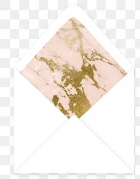 Wedding Invitation Paper - Wedding Invitation Paper Envelope Stationery Price PNG
