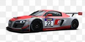 Audi - Audi R8 LMS (2016) Audi R8 LMS Ultra Car 2012 Audi R8 PNG