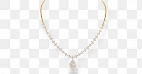 NECKLACE - Ball Chain Necklace Charms & Pendants Jewellery PNG