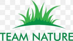 Leaf - Leaf Logo Grasses Font Clip Art PNG