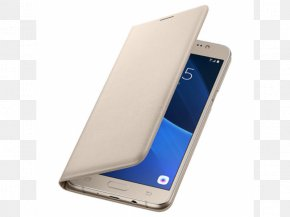 Samsung Galaxy J5 - Samsung Galaxy J5 (2016) Samsung Galaxy J7 (2016) Wallet PNG