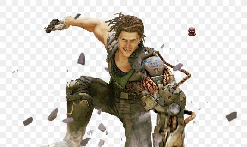 Bionic Commando Rearmed 2 Marvel Vs. Capcom: Infinite Prototype, PNG, 1024x611px, Bionic Commando, Action Game, Arcade Game, Art, Bionic Commando Rearmed Download Free