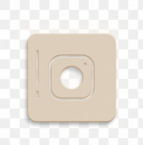 Wall Plate Rectangle - Instagram Icon Instagram Logo Icon Logo Icon PNG