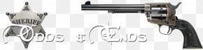 Ammunition - Trigger Firearm Ranged Weapon Air Gun Ammunition PNG