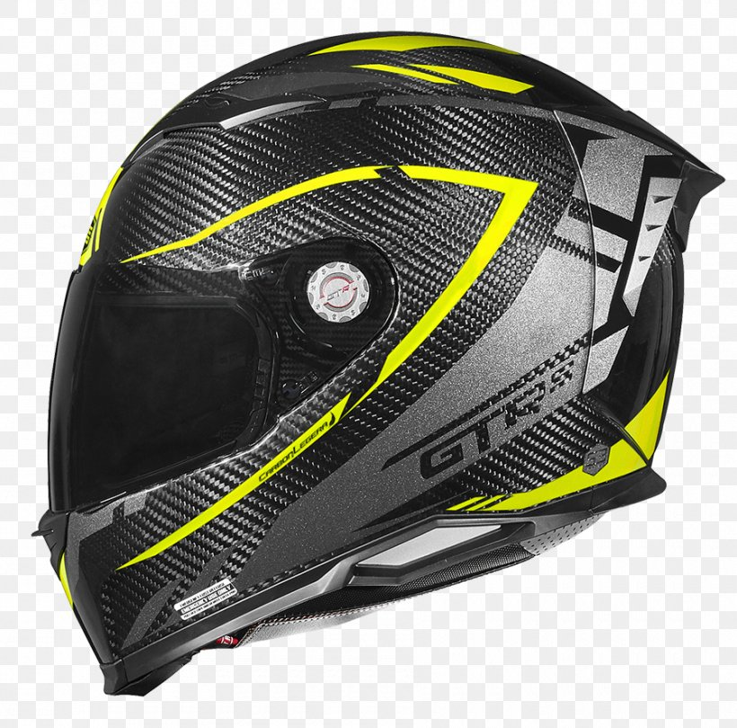 Bicycle Helmets Motorcycle Helmets Lacrosse Helmet Ski & Snowboard Helmets, PNG, 900x890px, Bicycle Helmets, Agv, Baseball Equipment, Bicycle Clothing, Bicycle Helmet Download Free