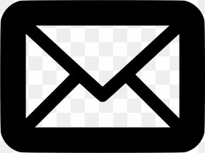 Email - Email Client Gmail PNG
